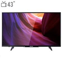 Philips 43PFT5250 LED TV 43 Inch