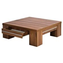 Ista ICT100-100 Light Walnut Front Furniture