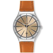 Swatch YWS408C Watch for Men