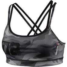 Reebok Hero Strength Camo 2.0 Top For Women