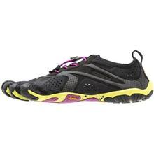 کفش مخصوص دويدن زنانه ويبرام مدل Bikila EVO 2