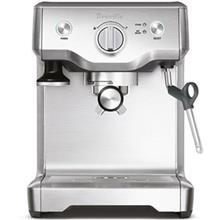 Breville BES810 Espresso Maker