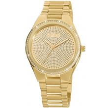 Jetset J13138-752 Watch For Women