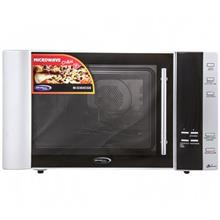 General Admiral M-G304CGS Microwave Oven