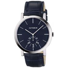 Aztorin A041.G162 Watch For Men