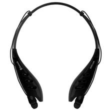 Astrum ET250 Wireless Sports Headset