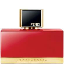 Fendi Le Acquarossa Eau De Parfum For Women 75ml