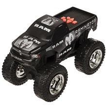 Toy State Raminator Toys Car