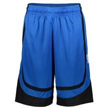 Reebok Sports ESS Shorts For Men