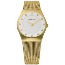 Bering 11927-334 Watch For Women