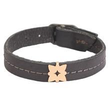 Karin 177010 Gold Bracelet