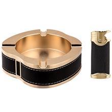 Honest SN-216 Golden Gift Set