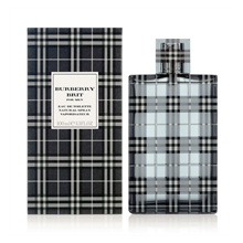 BURBERRY BRIT MAN EDT