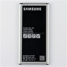 باطری اصلی Samsung Galaxy J710 / J7 2016