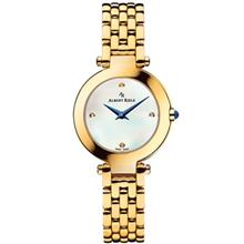 Albert Riele 014LQ08-SY33D-SY Watch For Women