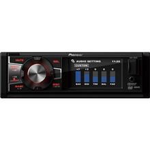 Pioneer DVH-785AV Car Audio
