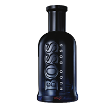 Hugo Boss Bottled Night Eau De Toilette For Men 100ml