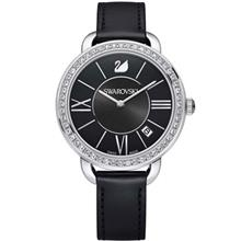 Swarovski 5172151 Watch For Women