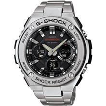 Casio GST-S110D-1ADR Watch For Men