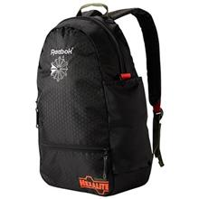 Reebok AO0463 Backpack