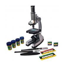 میکروسکوپ استرمن مدل اِچ.اِم-۱۲۰۰