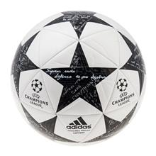 توپ فوتبال آدیداس مدل UEFA Champions League Juventus