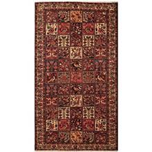 فرش دستبافت پنج متري کد 9511170