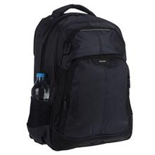 Gabol Reverse Backpack For 15.6 Inch Laptop