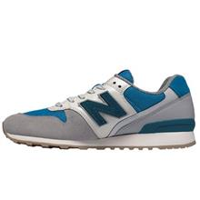 New Balance WR996JK Casual Shoes For Women