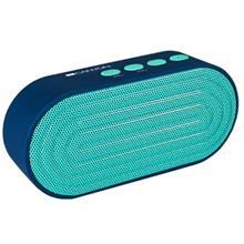 Canyon CNS-CBTSP3 Speaker