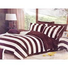 Winky6 Persons 6 Pieces Bedsheet