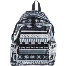 Nomad ND-FH003 Backpack