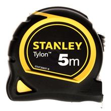 Stanley STHT30697-8 5m Meter