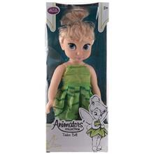 Princess Tinker Bell Doll Size Large