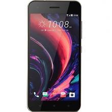 HTC Desire 10 Pro Dual SIM  64GB