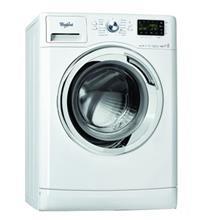 ماشین لباسشویی ویرپول مدل AWOE 10149  با ظرفیت 10 کیلوگرمی