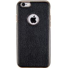 G-Case Plating Soft Cover For Apple iPhone 6/6s