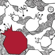 کادوپيچ پارچهاي گوشه طرح نارستان