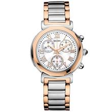Balmain 529.5898.33.82 Watch For Women