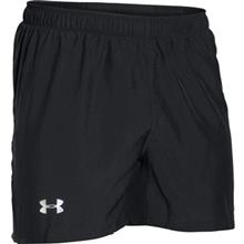 Under Armour Launch Shorts For Men