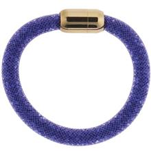 دستبند النگویی روزینی مدل B11-3