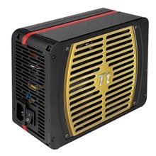Thermaltake Toughpower Grand 750W Modular Computer Power Supply