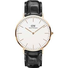 Daniel Wellington DW00100014 Watch For Men