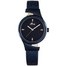 Lotus L18345/1 Watch For Women