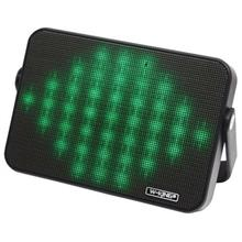 W-KING K5 LED Speaker