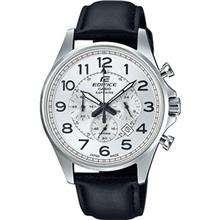 Casio EFB-508JL-7ADR Watch For Men