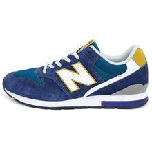 کفش راحتي مردانه نيو بالانس مدل MRL996ME