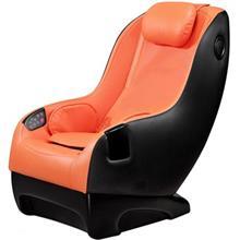 صندلي ماساژ آي رست مدل SL-A150-1