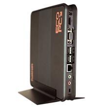 Hatron Eco 750 Mini PC