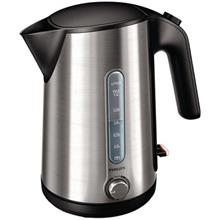 Philips HD4631 Electric Kettle